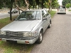 Picture 1985 Nissan Sunny (M)