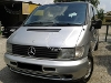 Picture 1997 Mercedes Benz Vito 2.3 (at) -1997/1999