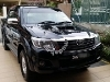 Picture 2011 Toyota Hilux 3.0 (a)