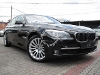 Picture 2009 BMW 730Li 3.0 (a) By Auto Bavaria F02