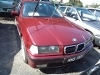 Picture Bmw 3 series 318i
