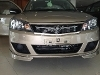 Picture New Proton Saga ful I0an 2015