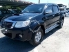 Picture 2013 Toyota Hilux 2.5 (a)