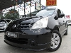 Picture 2011 Nissan Grand Livina 1.6 (a) tiptop cond