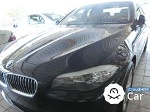 Picture 2010 BMW 530i 3.0