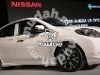 Picture Nissan Almera Now (A) 2015