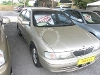 Picture 1998 Nissan Sentra (A) 1.6