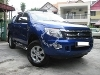 Picture 2016 Ford Ranger 3.2 (a) NewModel 5K Km 4 Mth Old