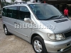 Picture Mercedes Benz Others (A) vito viano -97