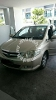 Picture Honda City (A) 2006 Vtec by own owner