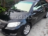 Picture Toyota Vios 1.5 Type G (A) -05