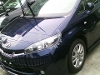 Picture 2009 Toyota Wish (A) 2009 S full spec unreg