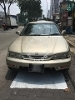 Picture 1996 Honda Accord 2.2 SV4 (A) tip top