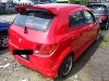Picture Proton Savvy 1.2 l (m) Bucket Seat Bodykits