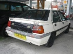 Picture 2000 Proton Iswara (M) 1.3 a/b