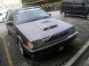 Picture 1987 Toyota corolla le supercharge (m)