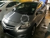 Picture 2010 Toyota Vios 1.5 (a) like new