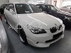 Picture BMW 525i M-Sport 2006/2010