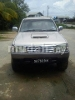Picture Toyota Hilux (A) -96