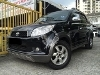 Picture 2010 Toyota Rush 1.5 s (a) HighSpecs NewFacelift