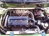 Picture 1992 Ford Laser 1.8 (m)
