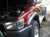 Picture Toyota Hilux (A)