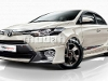 Picture 2014 NEW Toyota Vios 2014 -14