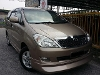 Picture 2006 Toyota Innova (M) 2.0 manual tip top...