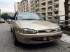 Picture Proton Wira 1.5 (m) aircond tip top cool