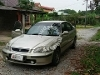 Picture Honda Civic ej (A) 1997