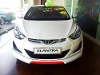 Picture New Hyundai Elantra Most Powerful 6Speed k