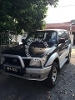 Picture 1996 Toyota Land Cruiser Prado 2.7 (m) 96