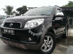 Picture 0% D.P * 2008 Toyota Rush 1.5 S Auto * 1 Owner