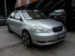 Picture Toyota Corolla Altis 1.8 (a) new facelift -04