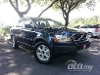 Picture 04/05 Volvo XC90 2.5 (a) turbo-7 seater-high spec