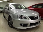 Picture 2014 New Proton Persona-Bkit-Leather-Revcam-14