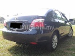 Picture Toyota Vios 1.5j (a) _TRD...