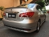 Picture Nissan Sylphy 2.0 (a) Full Leather 12
