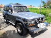 Picture 1982 Toyota Land Cruiser (A)