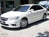 Picture 2010 Toyota Camry 2.0g (a) 2010