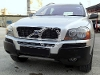 Picture 2007 Volvo XC90 T5 2.5 (a) Turbo Facelift