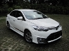 Picture 2014 NEW Toyota Vios 1.5 (a)