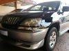 Picture 1998 Toyota Harrier 2 (A)