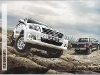 Picture Toyota Hilux 2.5g (a) -14