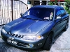 Picture Wira Arobac 2.0 Diesel Turbo RM15 000.00 -02
