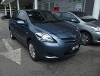 Picture Toyota vios 1.5j (a) NCP93