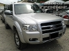 Picture 2007 ford ranger 2.5 4x4 double cab diesel mt