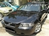 Picture 2002 Volvo S60 used car for sale in Kedah Malaysia