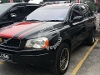 Picture 2003 Volvo XC90 (A) 2.9 T6 4WD