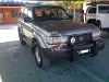 Picture 1997 Toyota Land Cruiser Ninja 12V 4.2 (m)